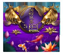 โปรโมชั่น Slot XO