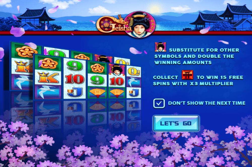 Fone Casino No Deposit Bonus Codes | Peatix Casino