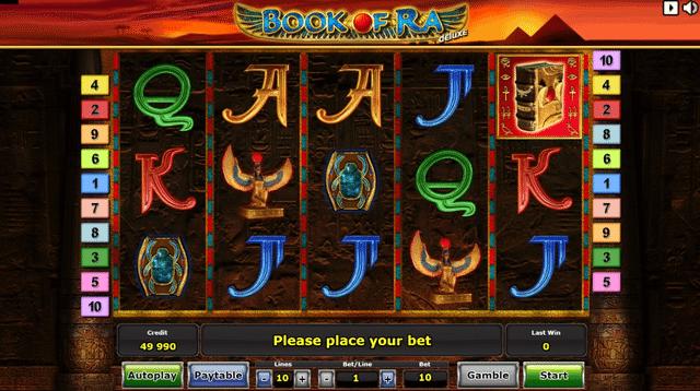 Fair go casino 100 free spins