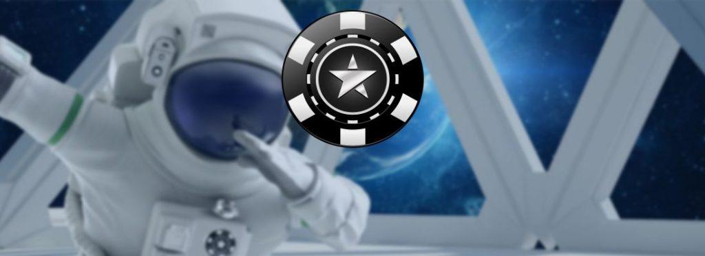 CasinoSecret เพิ่มผู้ให้บริการซอฟต์แวร์ใหม่