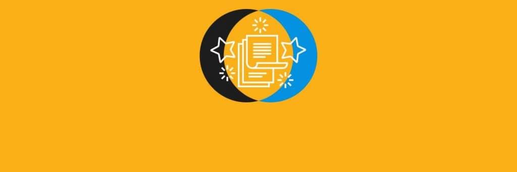 iSoftBet เปิดตัวข้อตกลงระยะยาวกับ SkillOnNet