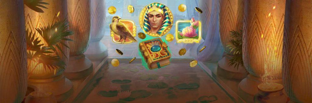 ผู้เล่นที่โชคดีได้รับแจ็คพอต 362000 ที่ Maneki Casino