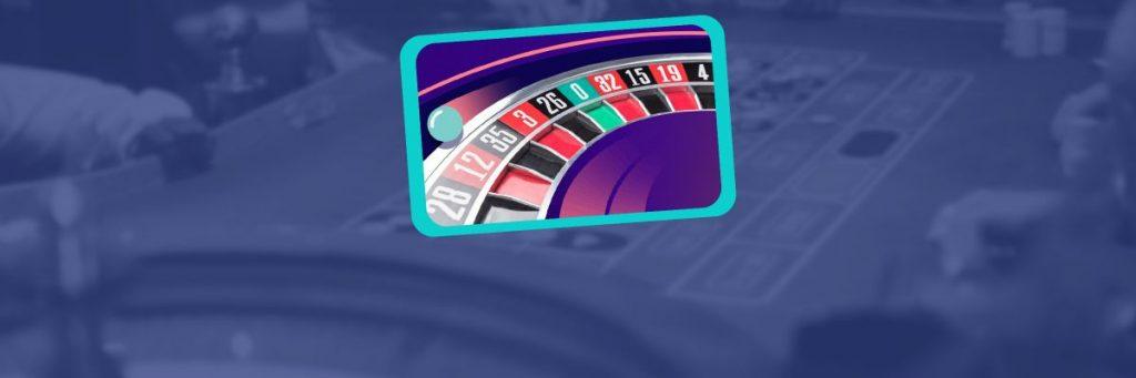 Playtech Casino และเกมคาสิโนสดพร้อมให้บริการแล้วที่ Casumo